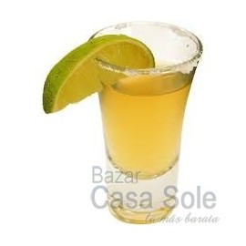 VASO LICOR JUNIOR 3,5CL