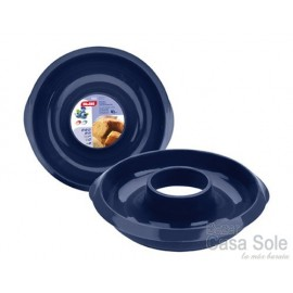 Molde Savarin Flexible 24 cm