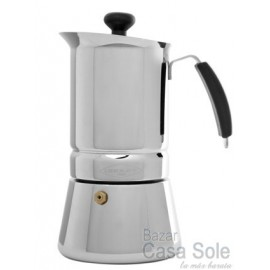 CAFETERA ARGES OROLEY 4 TAZAS