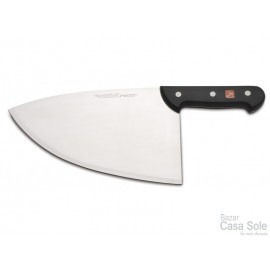 MACHETA FILETERO QUTTIN 30 CM 0752615