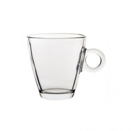 TAZA CRISTAL EASY BAR 10CL