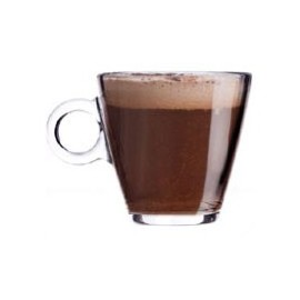 TAZA CRISTAL EASY BAR 32CL