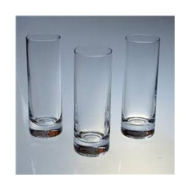 VASO BARLINE 50ML
