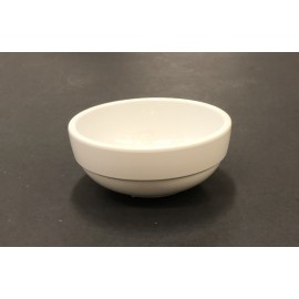 BOWL APILABLE 12X5CM VIEJO VALLE